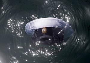 Рада ратифицировала соглашение с Россией о взаимодействии во время ЧС на Черноморском флоте