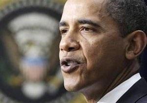 19-летний расист из Арканзаса признался в подготовке покушения на Обаму