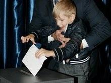 В день выборов в Беларуси резко сократилось число преступлений