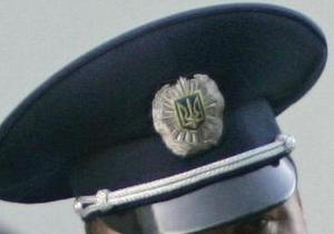 Харьковская милиция не слышала о задержании бывшего делового партнера Авакова в Италии