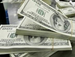 Минфин РФ: Еще несколько стран обратились к нам за кредитами