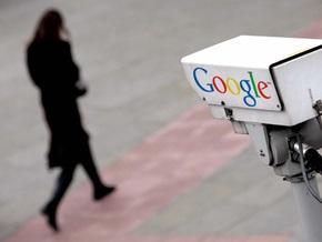 С Google Maps удалили непристойные фотографии