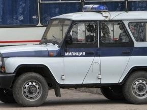 В Подмосковье найдено массовое захоронение криминальных авторитетов