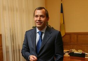В четверг Кабмин внесет в парламент программу действий правительства