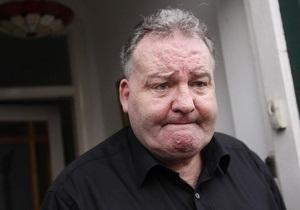 Четырем британским депутатам грозит семь лет тюрьмы за растрату госсредств
