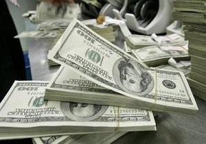 S&P может снова снизить кредитный рейтинг США