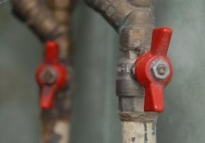 В Украине повысились тарифы на воду и электроэнергию