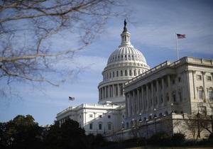 Власти США получали данные о звонках граждан на протяжение нескольких лет - Сенат