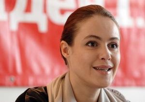 Луганский университет подтвердил, что выдавал Королевской диплом