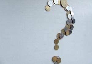 Межбанк: курс гривны почти не изменился