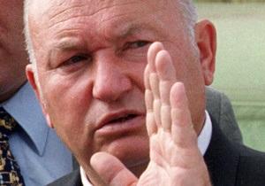 Власти Латвии возмущены предложением Лужкова сделать их страну двуязычной