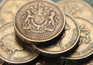 В Великобритании уровень делового доверия упал до минимума за 20 лет