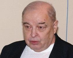 Умер известный украинский писатель, автор песни Чорнобривці Николай Сингаевский
