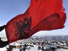 Сербия не планирует делить Косово по этническому принципу