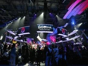 НТКУ подает в суд на Волю-кабель за трансляцию Евровидения