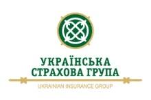Украинская страховая группа  расскажет клиентам всe о страховании