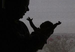 новости Южного Судана - миротворцы - украинские миротворцы - спасение - младенец - В Южном Судане украинский миротворец спас младенца, которого выбросили в канализацию
