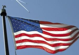 Профицит бюджета США достиг максимума пяти лет