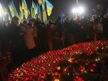 Эсперт объяснил реакцию России на признание Голодомора геноцидом украинцев