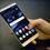 CES 2016: представлен самый мощный флагман Huawei