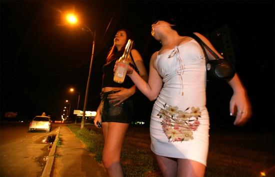 Сексуальні девочки киева