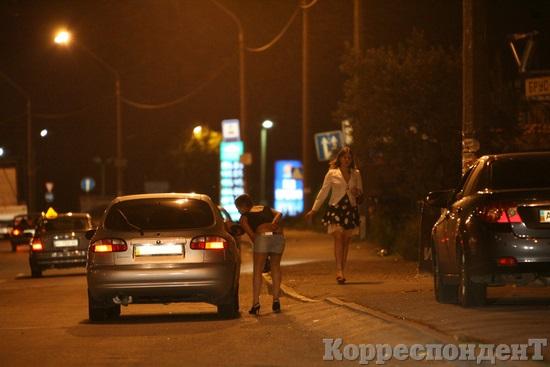 Киев окружная секс