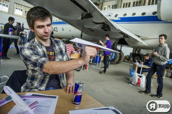 red bull 2 essay Red bull has built a brand image of a youthful energy drink and hence it can be successful only in markets that have a large number of young people.