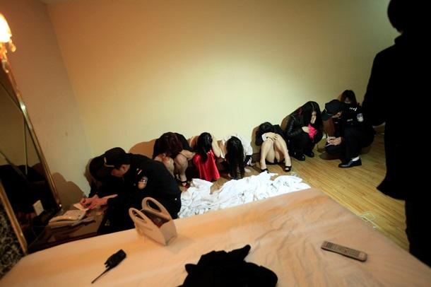 сна японский публичный дом видео гарантия, сервис