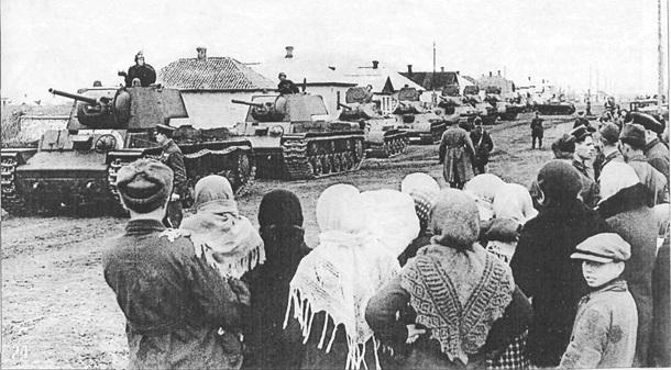 Харьков 1942 дивизии попавшие в плен