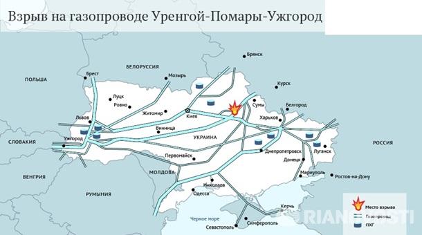 делают заднего газотранспортная система крыма карта самое главное
