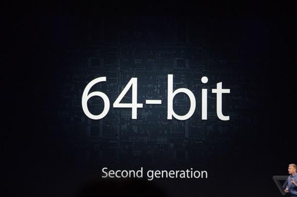 Презентация iPhone 6 и iPhone 6 Plus