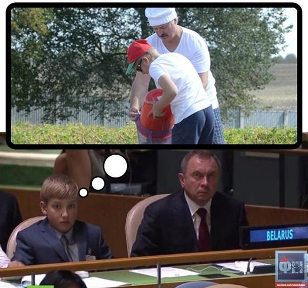 Прем'єр Нової Зеландії Ардерн прийшла на Генасамблею ООН із тримісячною донькою - Цензор.НЕТ 4278