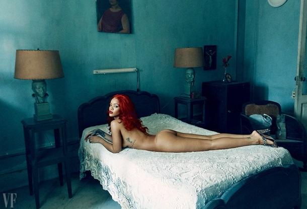 Кристина рус голая большая сексуальная жопа
