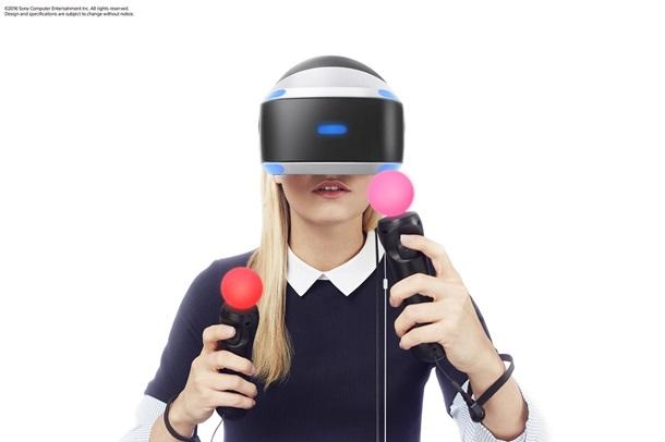 Цена виртуальные шлемы держатель телефона samsung (самсунг) phantom по дешевке