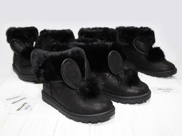 661f9d2709f4 За все время деятельности мы выпустили 45 коллекций, а это — 2654 модели  женской и мужской обуви!