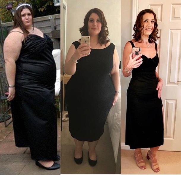 Посмотреть Как Похудеть. Реально эффективные способы похудения для женщин в домашних условиях