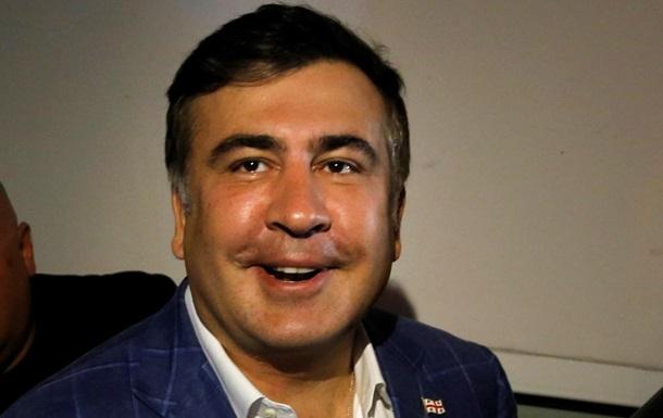 10 вещей, за которые грузины помнят Саакашвили