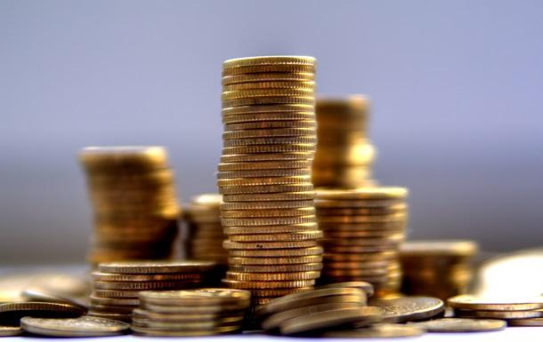 Корреспондент: К кому приходят деньги. Рейтинг украинских банков, которым стоит доверять