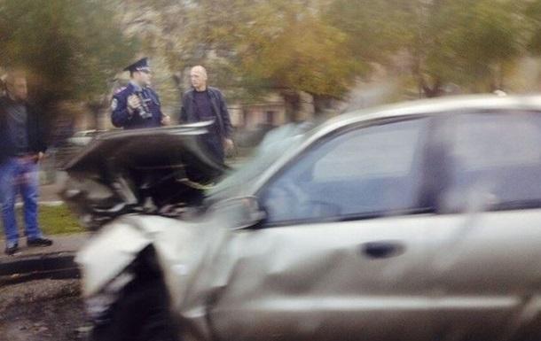 новости Одессы - ДТП - В Одессе во время сильного тумана произошло ДТП, один человек погиб, двое госпитализированы