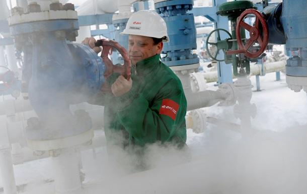 Обзор украинской прессы - подписание ассоциации с ЕС и газовая война