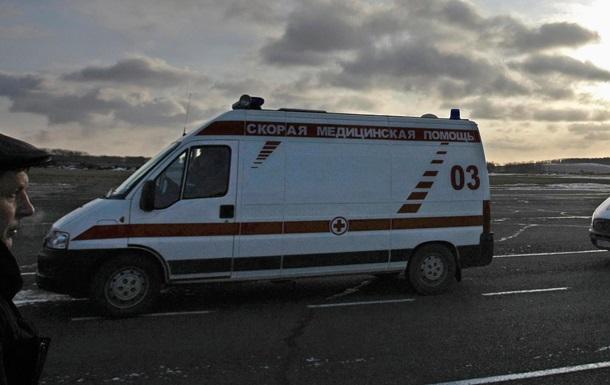 В московском метро нашли труп полицейского