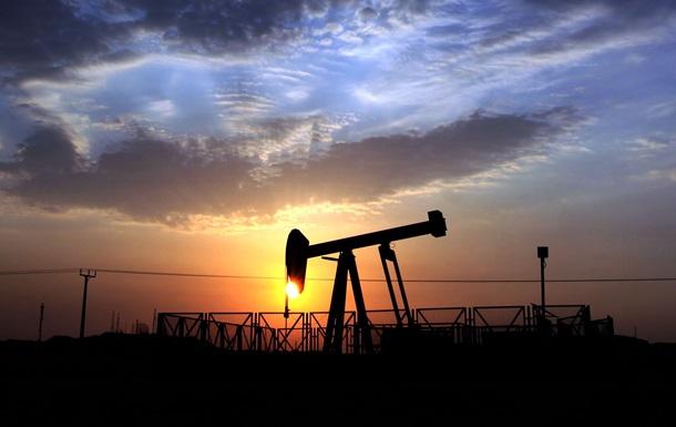 Цены на нефть к 2020 году существенно снизятся - аналитики