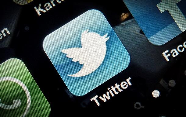 На фоне скандалов вокруг личных данных интернет-пользователей Twitter решил зашифровать сообщения - СМИ