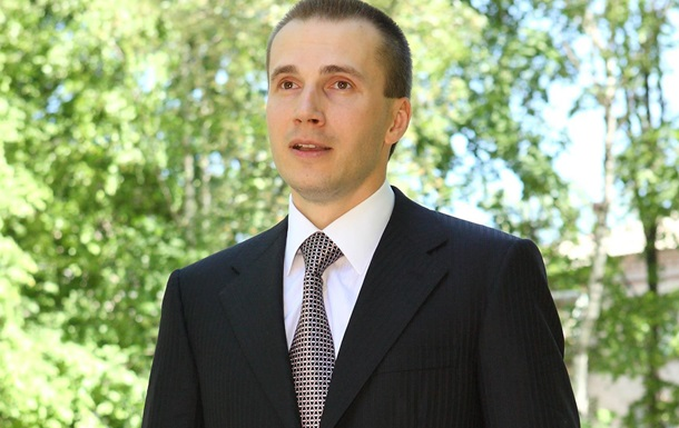 Состояние Александра Януковича выросло втрое - Forbes