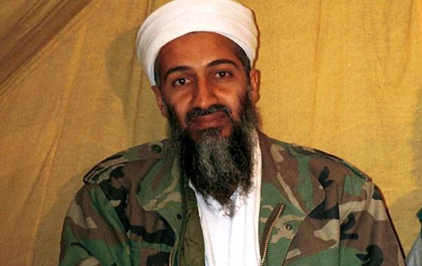 В США бизнесмен требует от властей награду в $25 млн за поимку бен Ладена