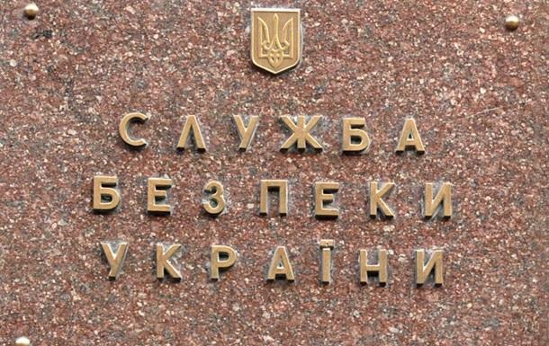 Обвиняемый в государственной измене харьковский профессор подал иск на СБУ