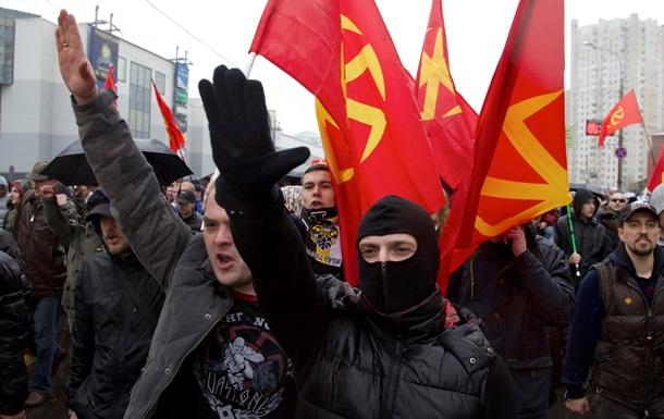 Споры об истории в России: забыть нельзя помнить