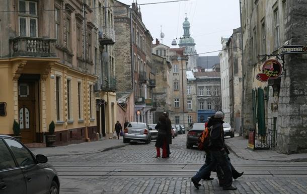 В декабре выходные во Львове можно будет провести за полцены