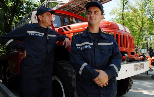 24 килограмма. В Крыму найдено рекордное количество тротила