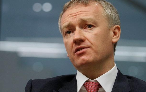 Разозлившему Минск главе Уралкалия в России грозит до десяти лет тюрьмы - источник